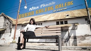 Download Lagu Nisa Fauzia - Bukan Kaleng Kaleng [OFFICIAL] mp3