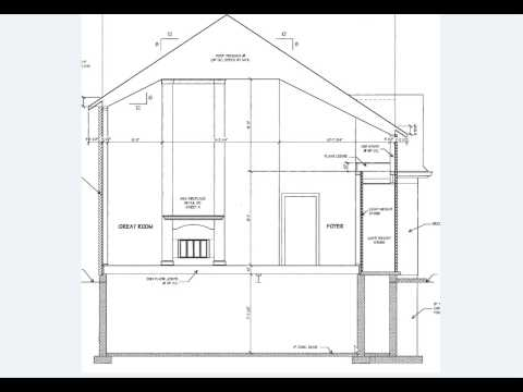 House plan drawing services near me buzzpls com for Who draws house plans near me