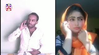 Laung Laachi 2 Movie | Best Comedy Sence | Ammy Virk | Neeru Bajwa| Prabh Gill | Rooh De Rukh