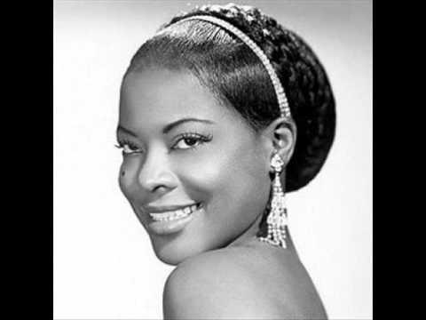 Fifties' Female Vocalists 17: LaVern Baker -