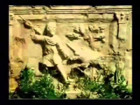 Babylonian origins of Hexagram, Swastika, Flower of Life sacred geometry, Hinduism and Buddhism