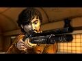 La LibertÉ A Un Prix | The Walking Dead : 400 Days #1 video