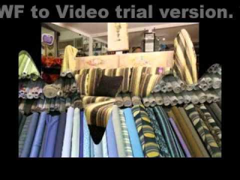 Tu Tienda De Tejidos En Malagatelas San Julián Malaga Youtube