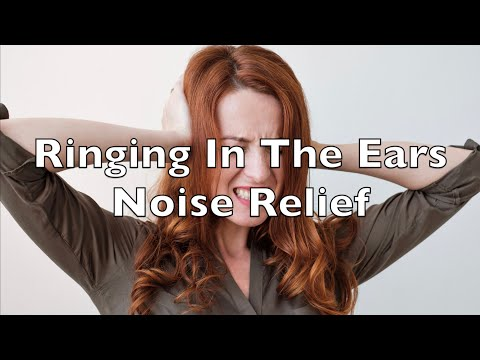 ringing-in-the-ears-relief-and-tinnitus-noise-therapy-(2-hours)