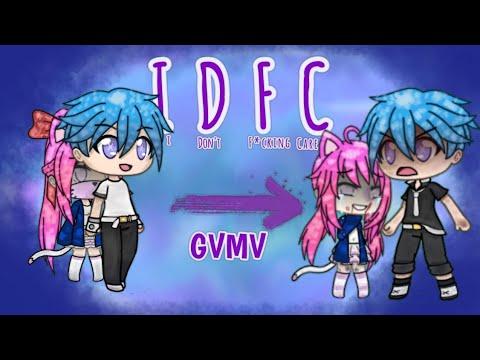 Gachaverse ~ IDFC ~ GVMV ~ Read description