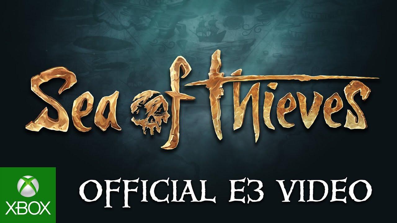 Купить  Sea of Thieves | Россия Steam GIFT