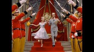Royal Wedding - Romantic Comedy Full Movie