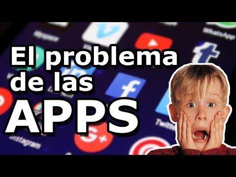 el-grave-problema-de-las-apps