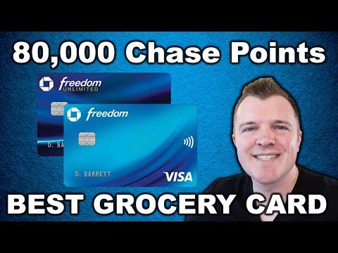 new-80,000-point-chase-freedom-sign-up-bonus