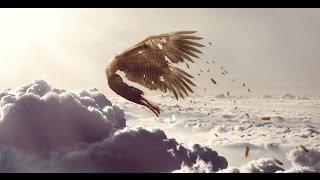 Ivan Torrent Icarus Feat Julie Elven Extended