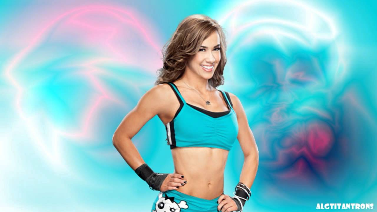 Aj lee images aj lee hd wallpaper and background photos (32660264).