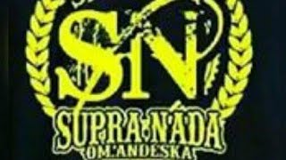 Download lagu edisilangsungpancal Supranada Reborn Cover CIDRO MP3