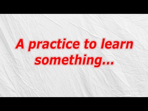 A Practice To Learn Something Codycross Answercheat Ooze Games