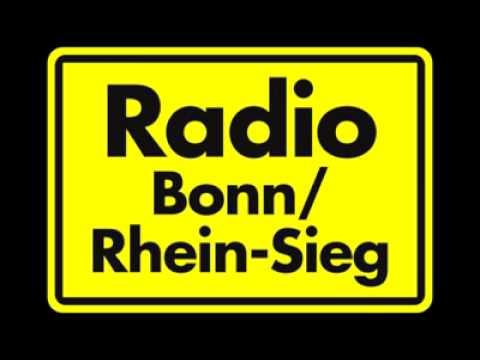 Radio Bonn/Rhein-Sieg Interview: LVB meets Hip-Hop 2011