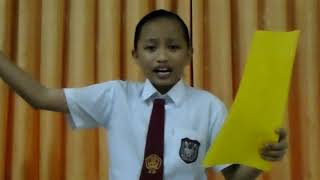 "Video Puisi ""Surat Dari Ibu"" - Trista Kalangie download MP3, 3GP, MP4, WEBM, AVI, FLV November 2018"