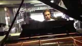 Hallelujah - Igor Lopes (Casamentos)