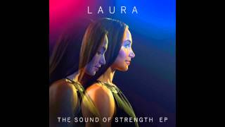 Laura Wright - Sarabande (The Sound of Strength EP)