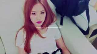 Taemin & Naeun [TaEun]    Link In The Description ❤️