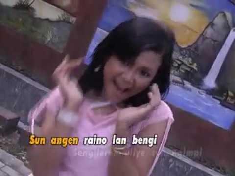 Mia MS - Turu Nang Dadane (Official Music Video)