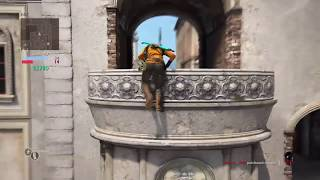 24 downs hs39 d uncharted 4 solo ranked