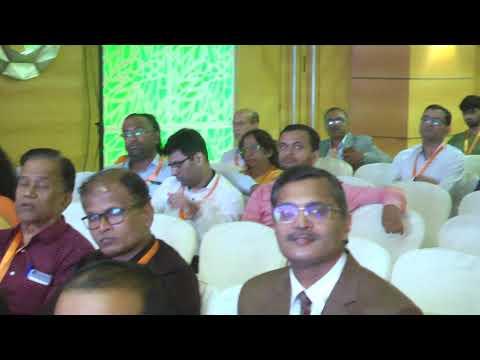 Recent Advances In Management Of PPHN: Dr. Mohit Sahani