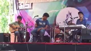 Omana Penne Live At Nitc