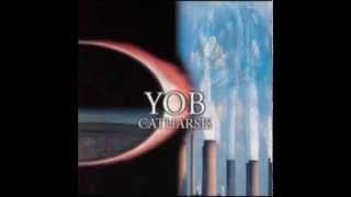 Watch Yob Catharsis video