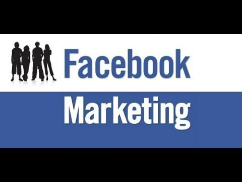 [Facebook Ads Training] Everything You Need To Know About Facebook Advertising 2017