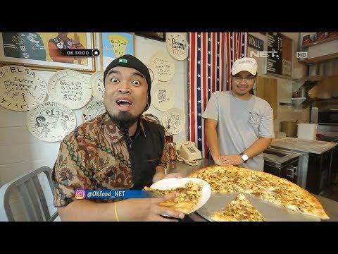 kenikmatan-pizza-place-yang-membuat-jatuh-cinta