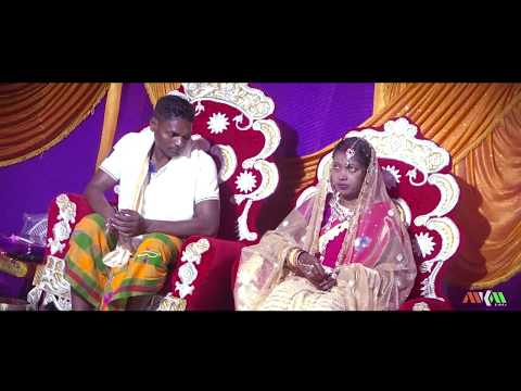 a romantic santali wedding-Laxman weds Supriya