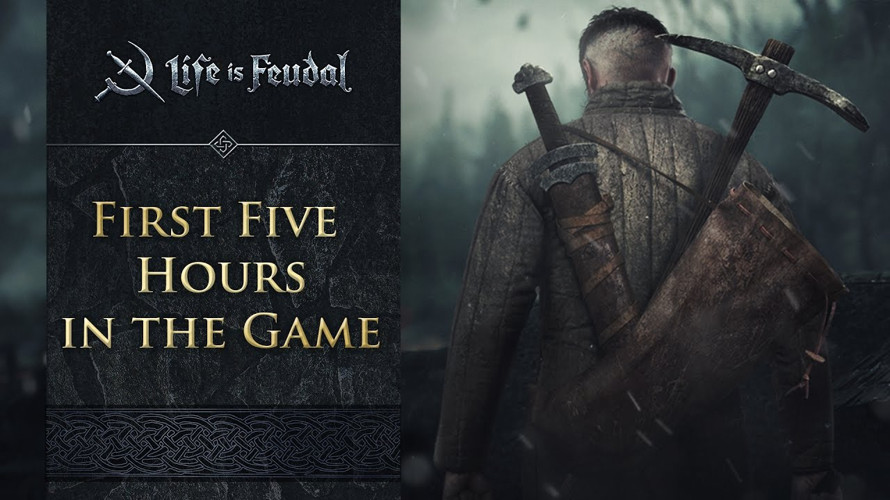 life is feudal specs