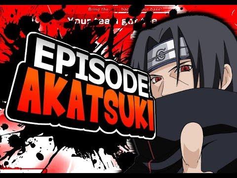 Most Feared Shinobi In The Game! Naruto To Boruto: Shinobi Striker