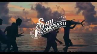 Lagu Nasional Kebhinekaan dan Persatuan Indonesia. Keren syairnya..cek aja