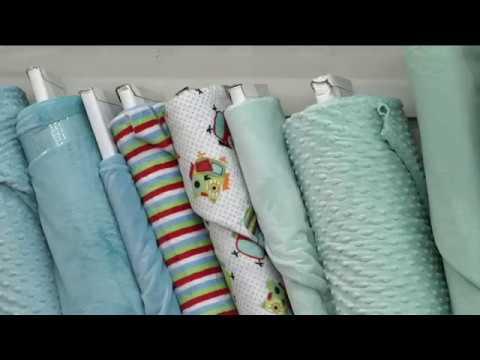 Bernina Stylish Fabrics - Quality Fabrics Huge Selection