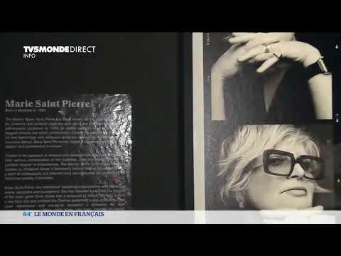 """""""Montréal couture"""": les designers de mode québécois à l'honneur!"""