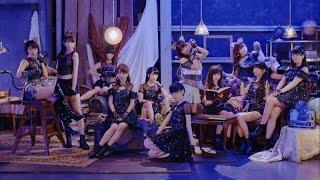 Grupo: Morning Musume '16 (モーニング娘。'16) Canción: Sexy Cat no ...