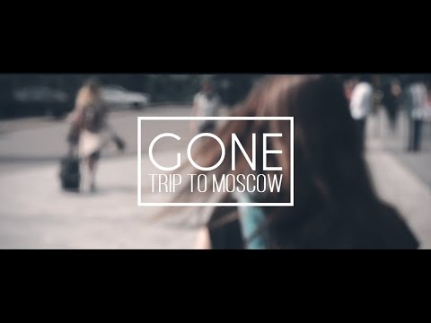 "JAM - ""GONE"" 