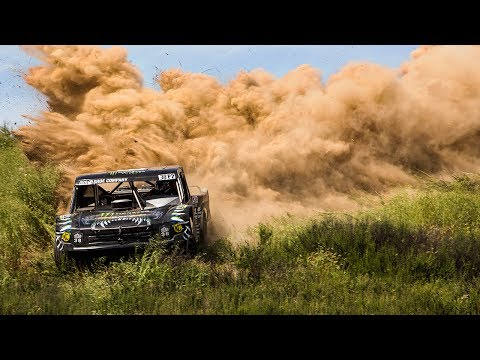 Yard Work – Brian Deegan