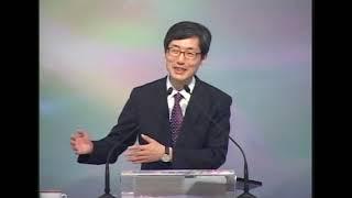 [김승호 교수] 대중문화와 신앙(오후특강)