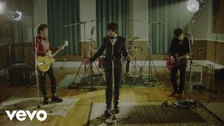 The Strypes - I Need To Be Your Only (Live)