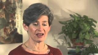 PBS Colorin Colorado Featured Interview