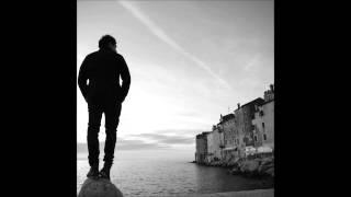 Julian le Play - Mein Anker (Starfox Edit)