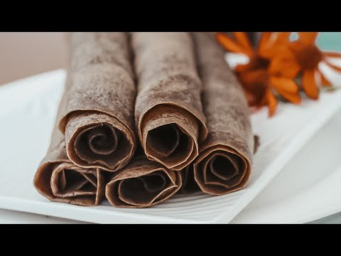 comment-faire-des-crêpes-au-chocolat-nesquik/-crêpes-au-chocolat-faciles-et-rapides