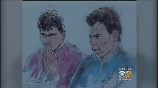 Can A Legal Loophle Lead To New Trial For Convicted Murderers Erik & Lyle Menendez