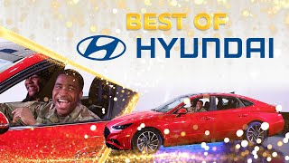 Life-Changing Car Giveaways You Don't Want to Miss!