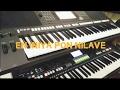 Illayaraja - En Iniya pon Nilave Cover Download MP3