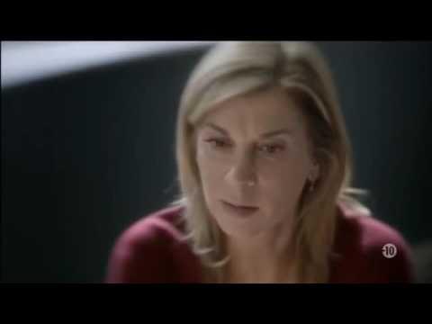Un fils  Film complet dramatique avertissement  10 streaming vf
