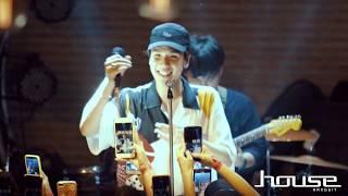 ภาวนา - MEYOU live at HOUSE Rangsit