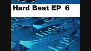 BK & dBm - Hold It (In2Orbit Mix)