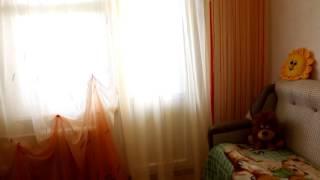 Как дешево оформить окно, идеи штор эконом класса, декор окон выгодно своими руками(Как сшить шторы, абсолютному новичку в этом деле. Если к примеру шьет человек одежду, который в этом ничего..., 2016-05-29T18:20:25.000Z)